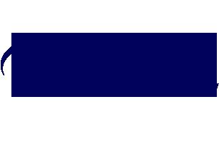 Polskie Centrum Zdrowia Instytut Medyczny